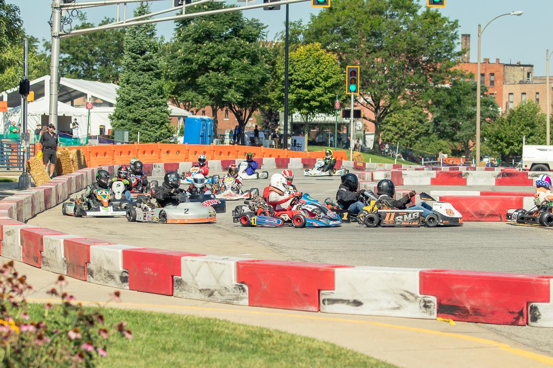 2019-Elkhart-Grand-Prix-7109.jpg