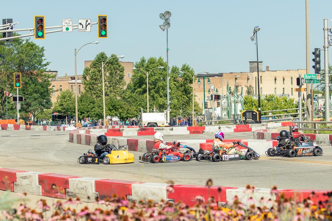 2019-Elkhart-Grand-Prix-7143.jpg