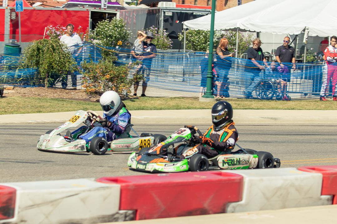 2019-Elkhart-Grand-Prix-7238.jpg