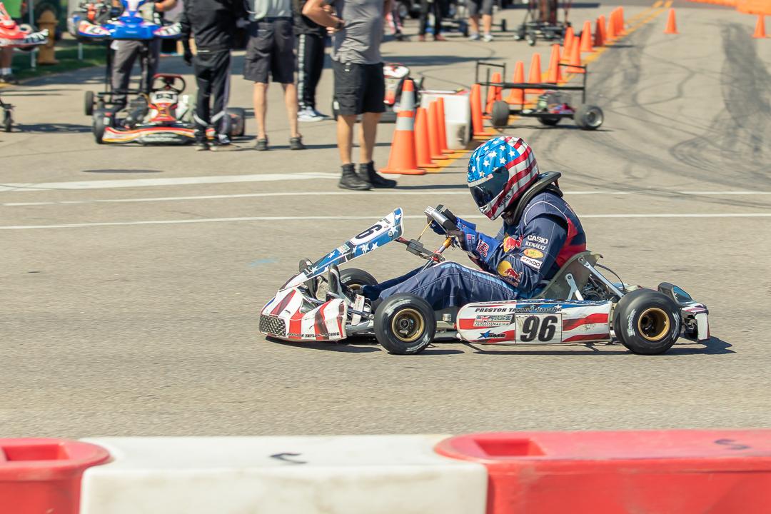 2019-Elkhart-Grand-Prix-7248.jpg