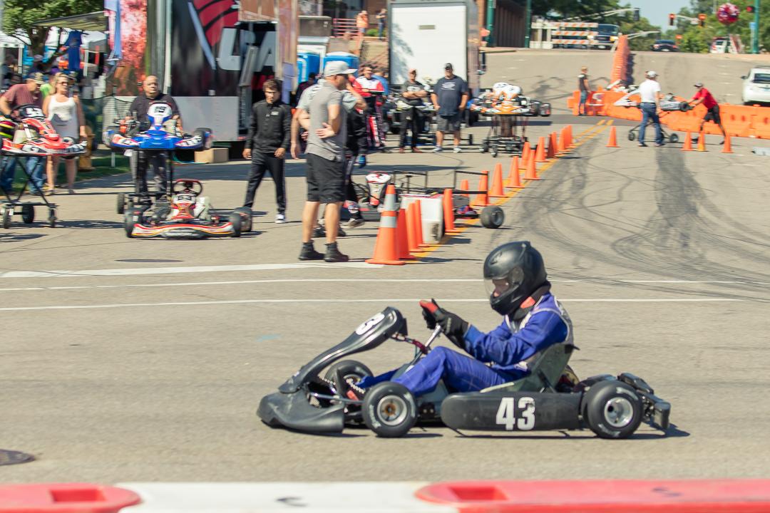2019-Elkhart-Grand-Prix-7260.jpg