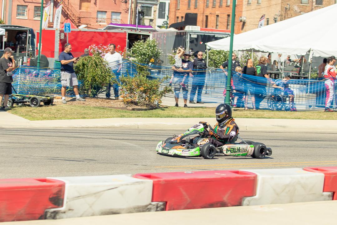 2019-Elkhart-Grand-Prix-7271.jpg