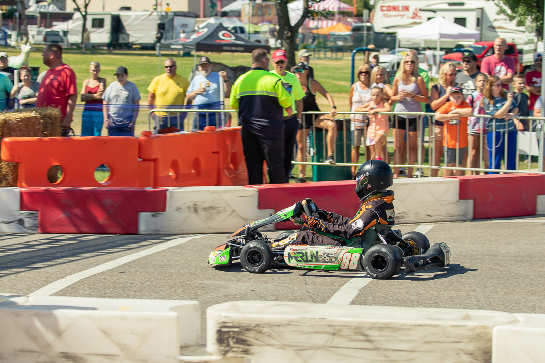 2019-Elkhart-Grand-Prix-7275.jpg