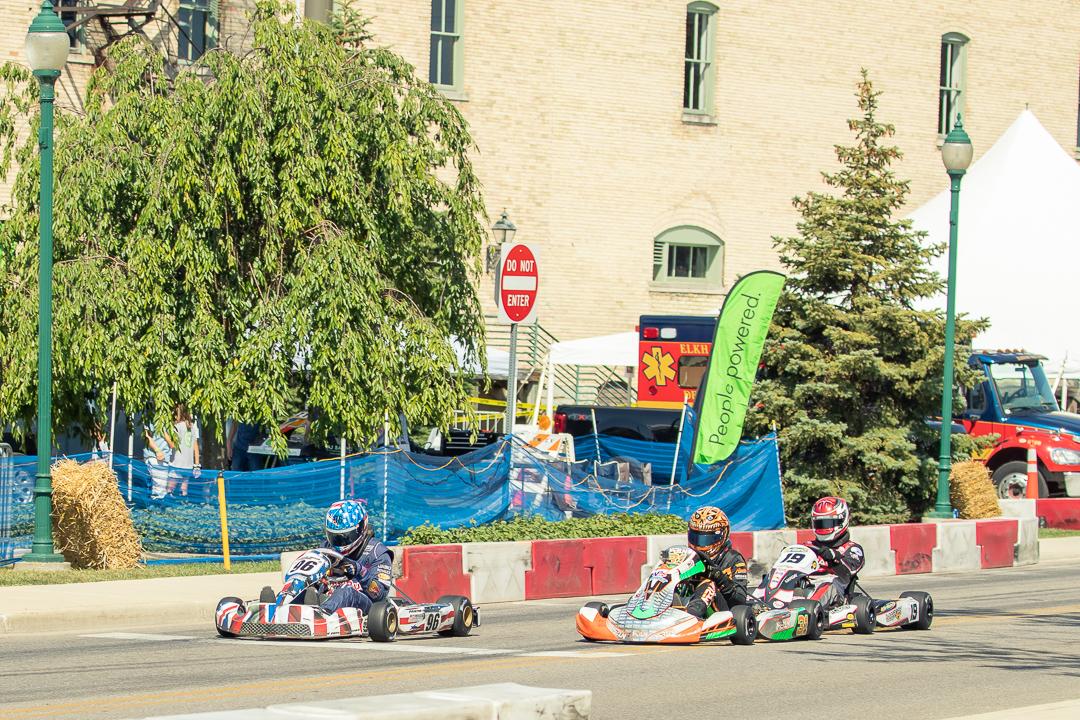 2019-Elkhart-Grand-Prix-7285.jpg