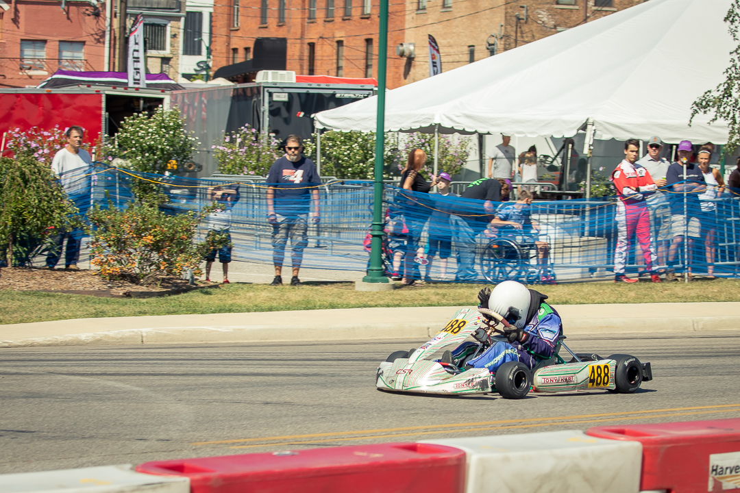 2019-Elkhart-Grand-Prix-7300.jpg