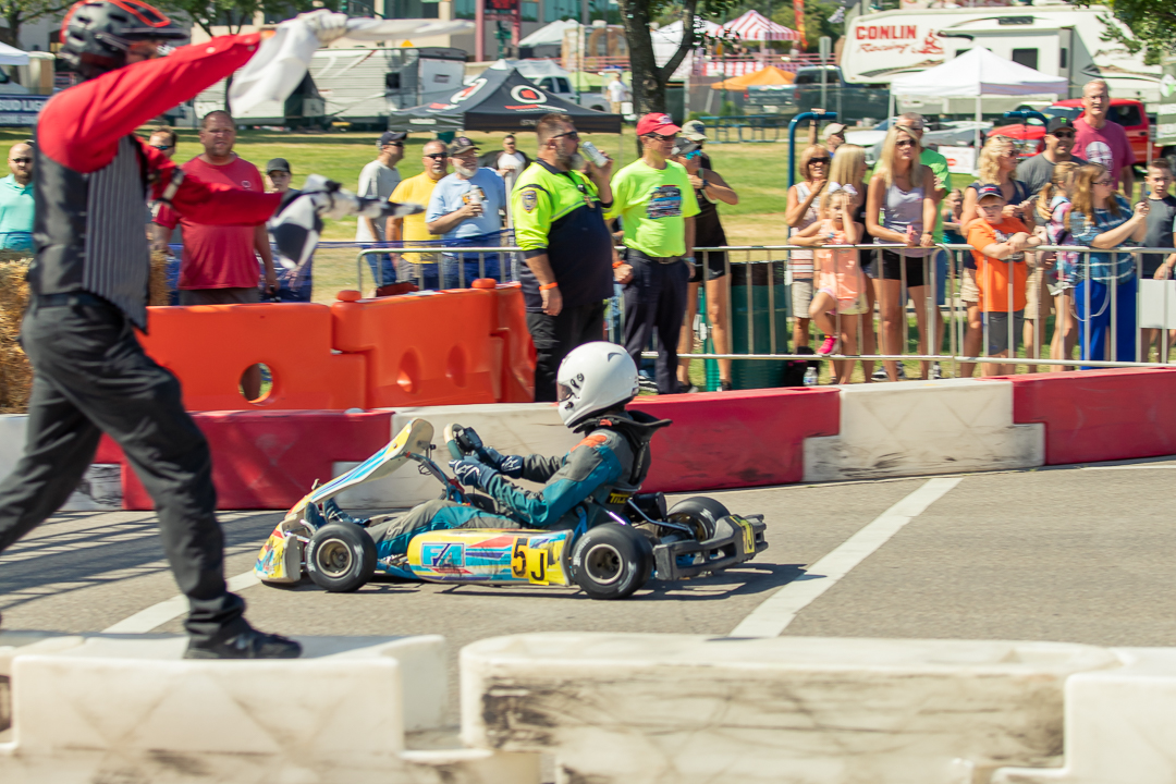 2019-Elkhart-Grand-Prix-7310.jpg