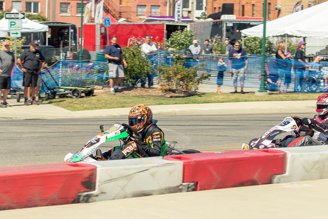 2019-Elkhart-Grand-Prix-7317.jpg