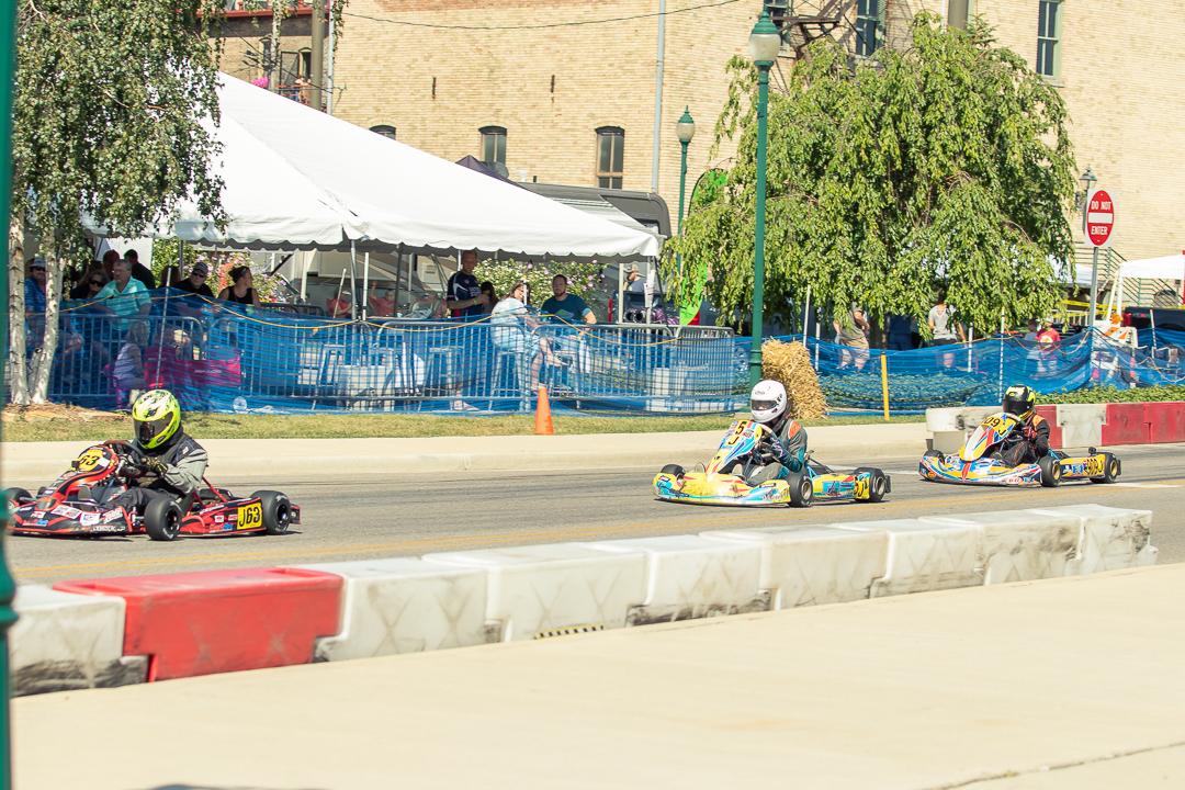 2019-Elkhart-Grand-Prix-7323.jpg