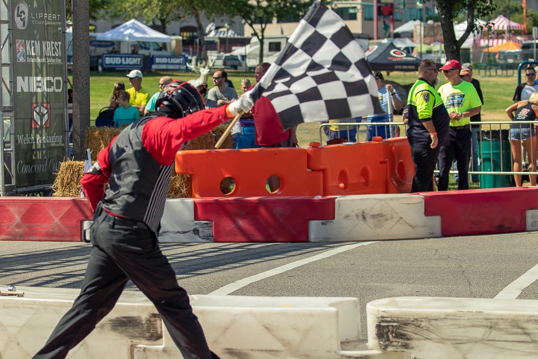 2019-Elkhart-Grand-Prix-7363.jpg