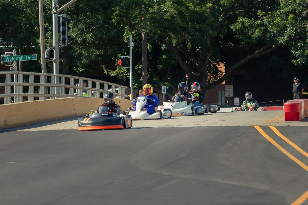 2019-Elkhart-Grand-Prix-6892.jpg