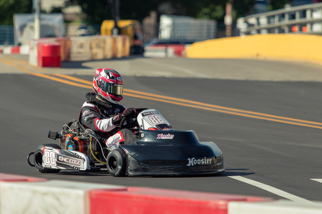 2019-Elkhart-Grand-Prix-6909.jpg