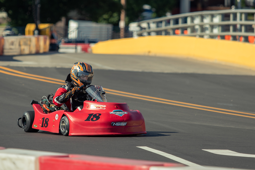 2019-Elkhart-Grand-Prix-6921.jpg