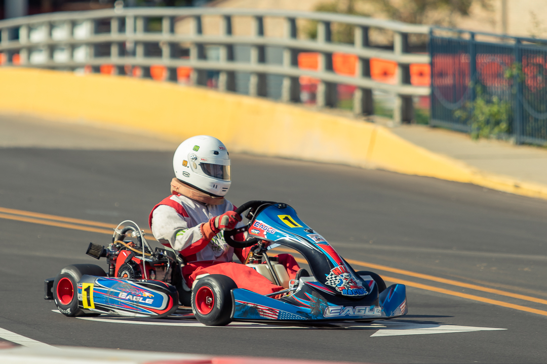 2019-Elkhart-Grand-Prix-6917.jpg