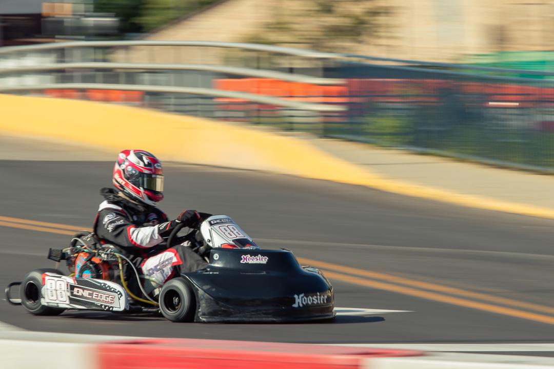 2019-Elkhart-Grand-Prix-6923.jpg
