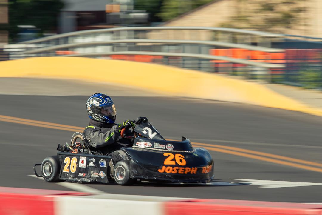 2019-Elkhart-Grand-Prix-6927.jpg