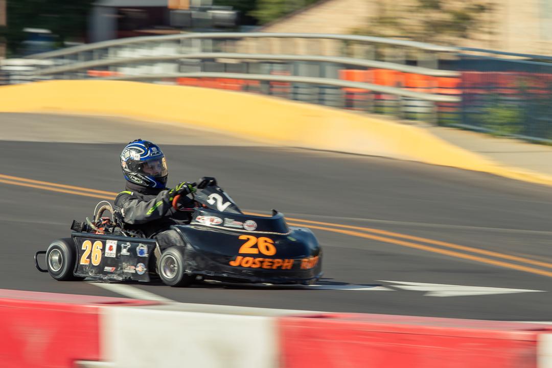 2019-Elkhart-Grand-Prix-6940.jpg
