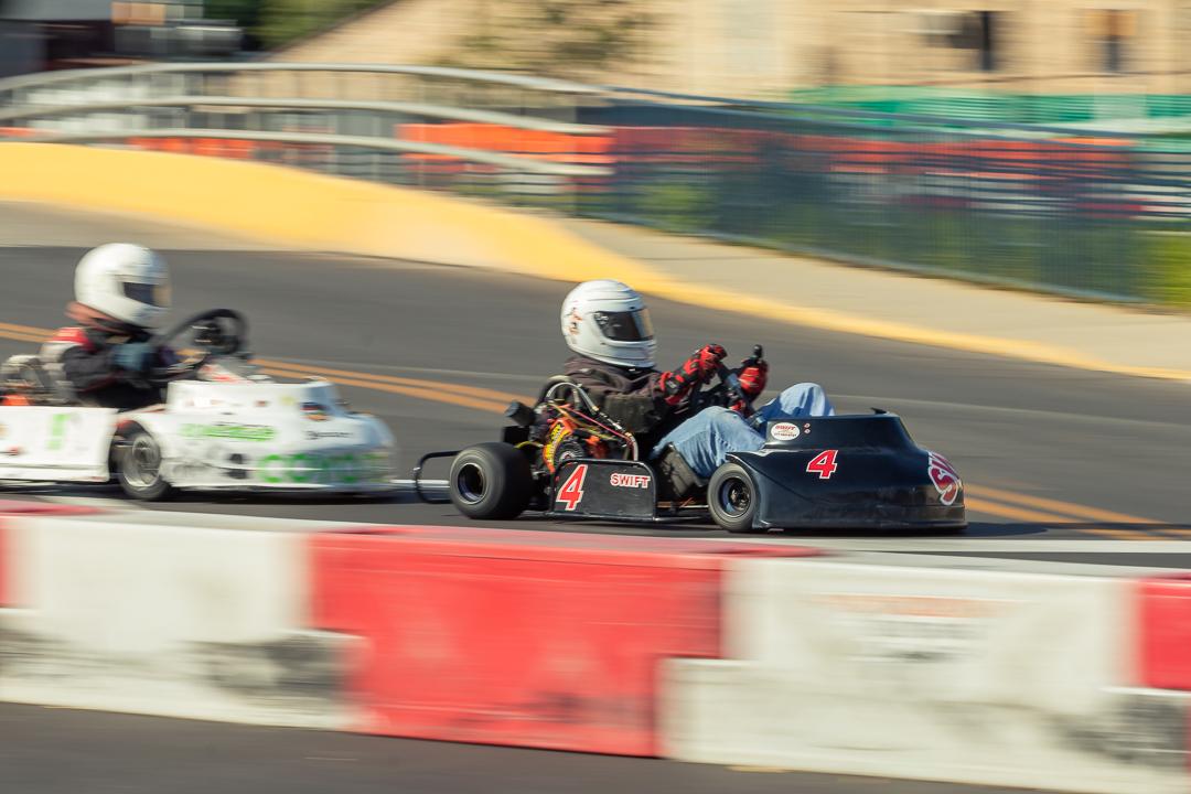 2019-Elkhart-Grand-Prix-6946.jpg