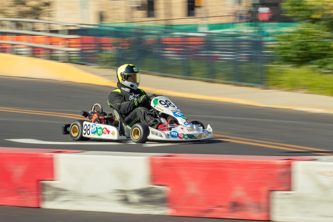 2019-Elkhart-Grand-Prix-6953.jpg