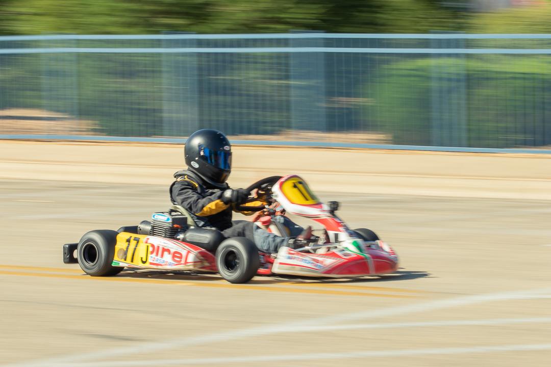 2019-Elkhart-Grand-Prix-6965.jpg