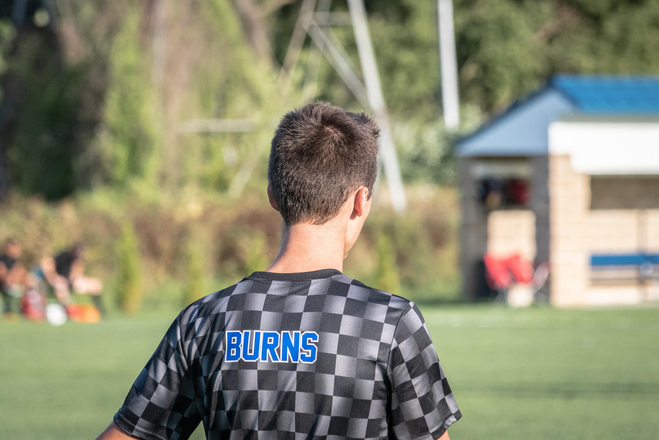 Marian-Varsity-Boys-Soccer-9197.jpg