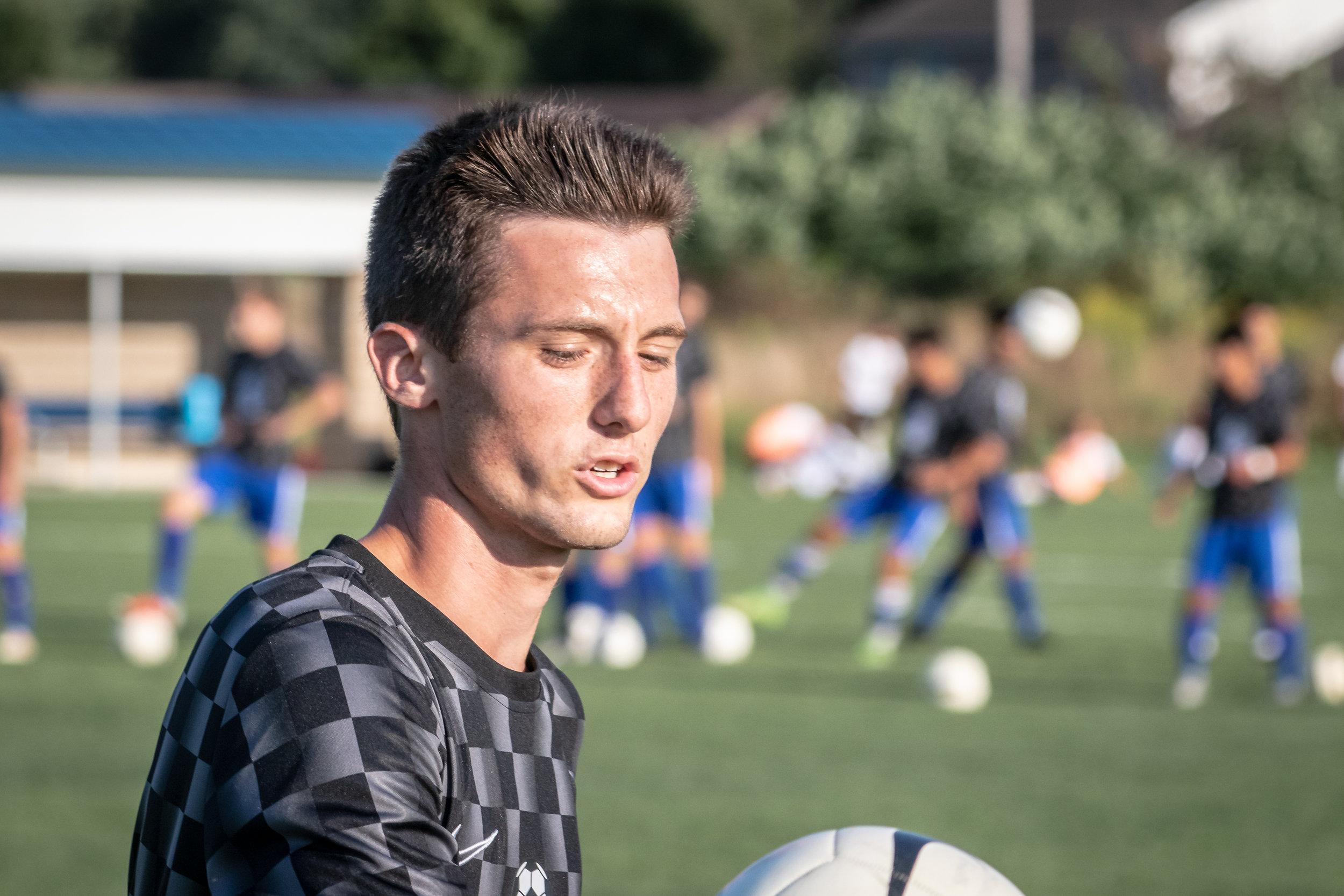 Marian-Varsity-Boys-Soccer-9200.jpg