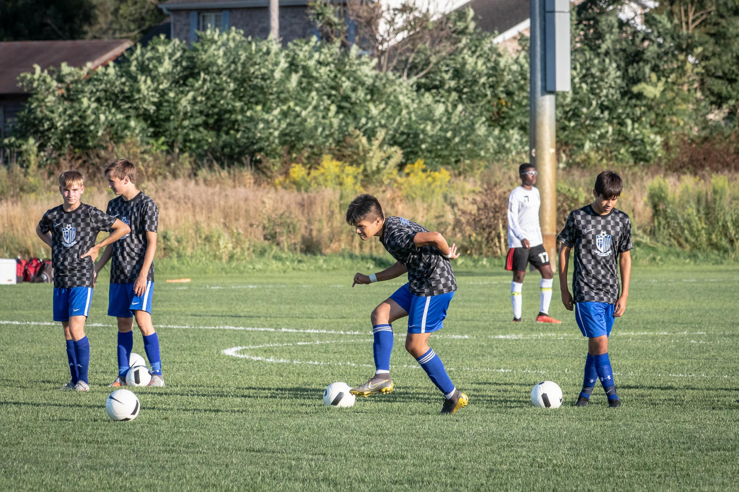 Marian-Varsity-Boys-Soccer-9211.jpg