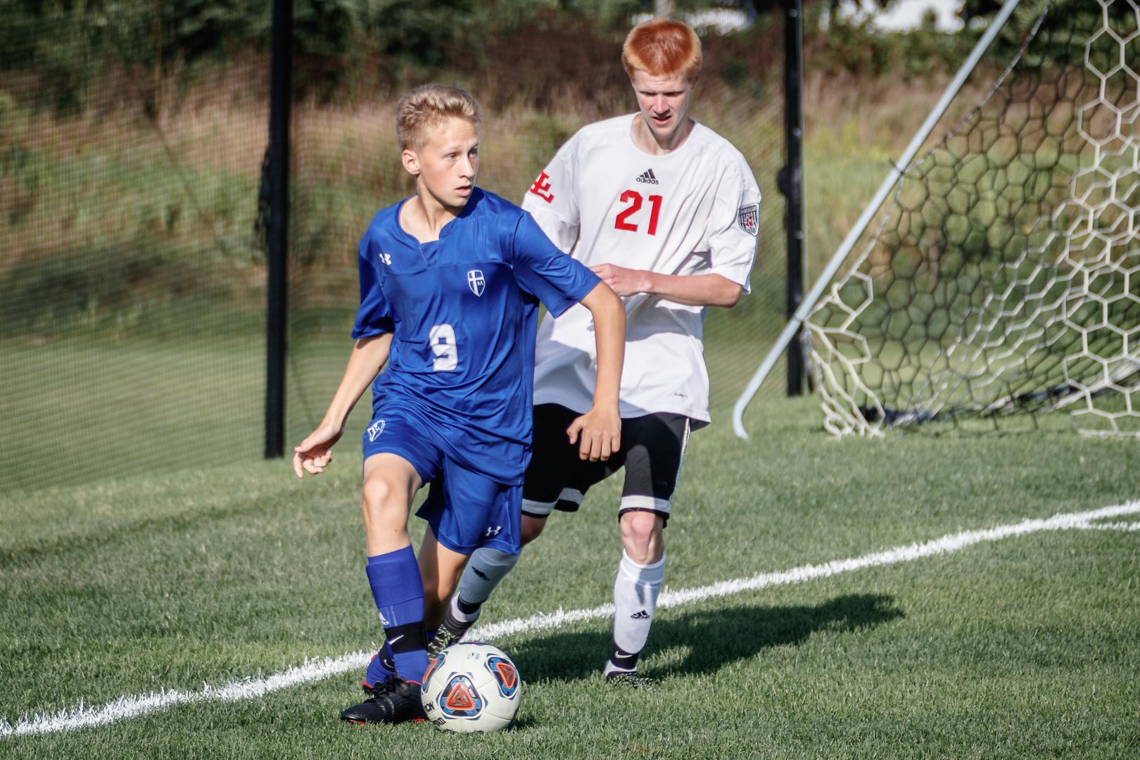 Marian-JV-Boys-Soccer-9020.jpg