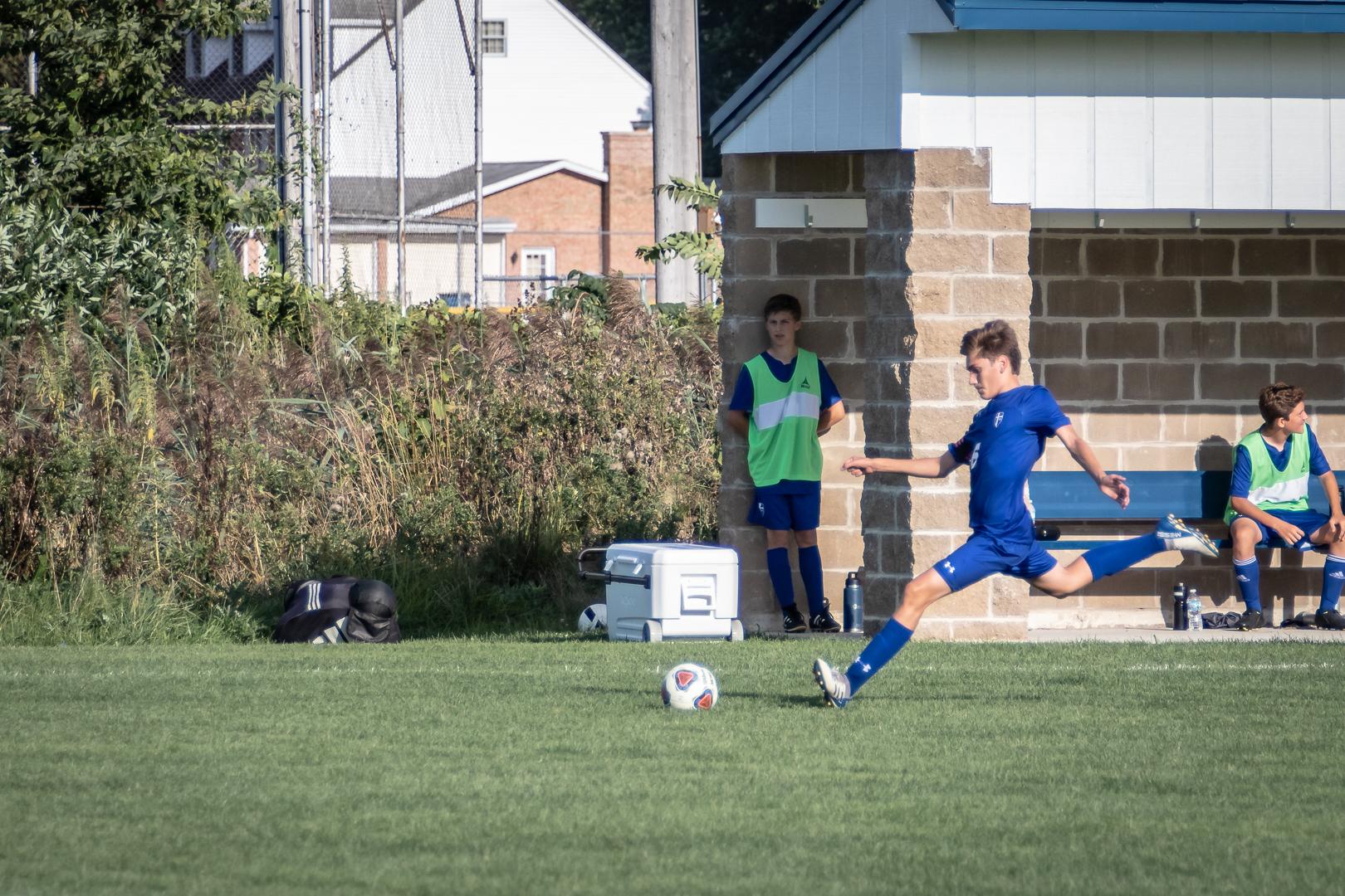 Marian-JV-Boys-Soccer-9024.jpg