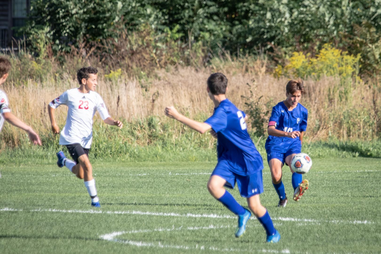 Marian-JV-Boys-Soccer-9027.jpg