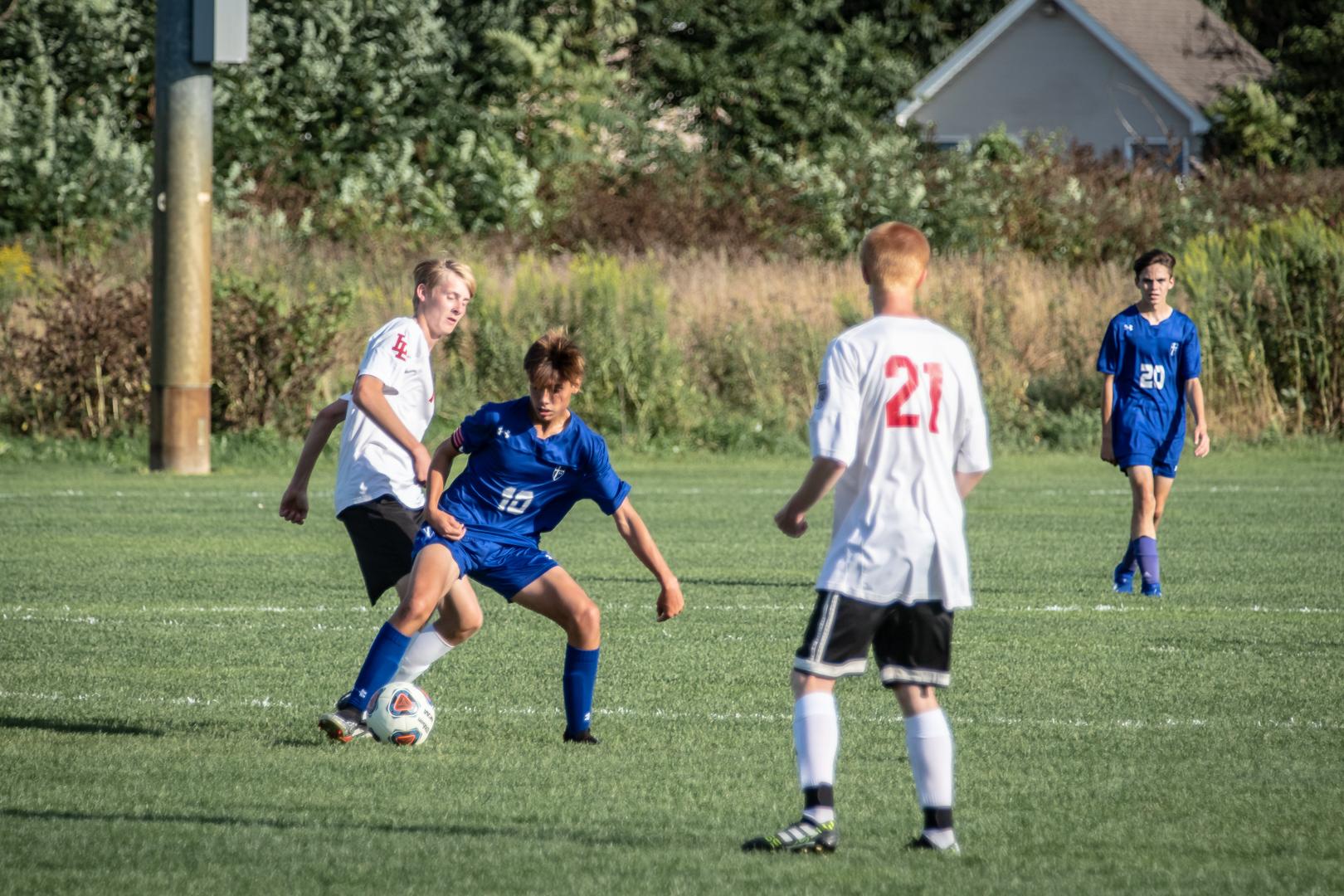Marian-JV-Boys-Soccer-9036.jpg
