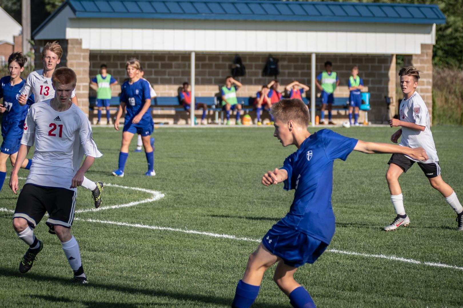 Marian-JV-Boys-Soccer-9046.jpg