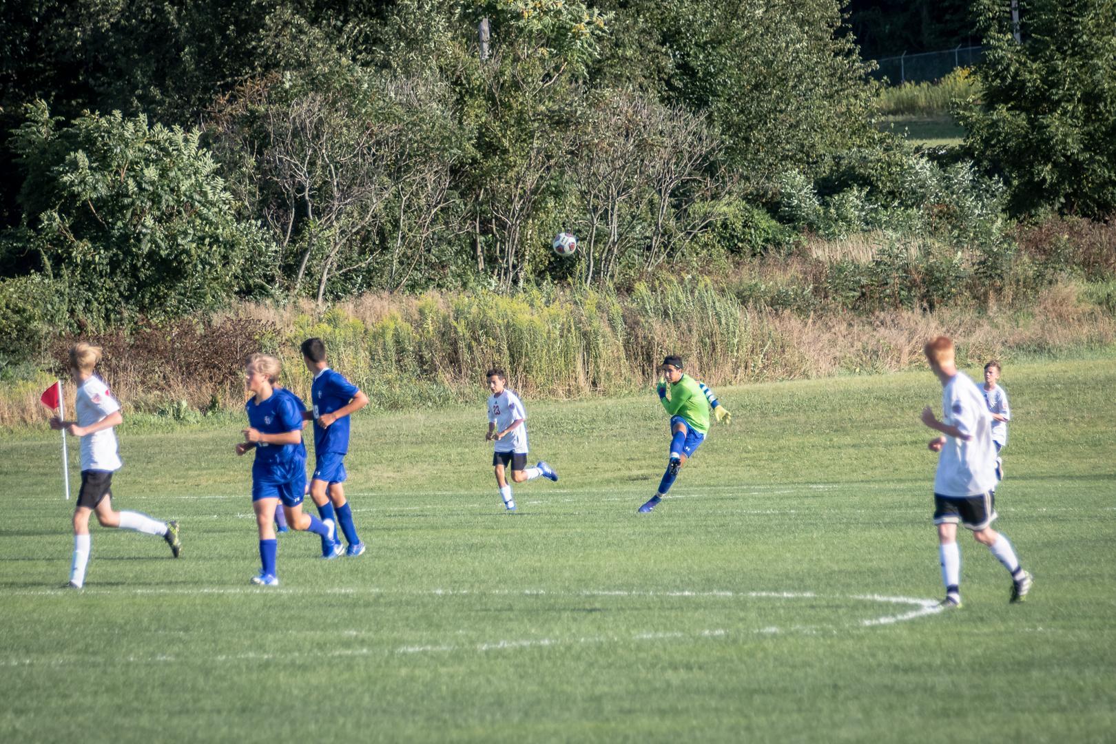 Marian-JV-Boys-Soccer-9049.jpg