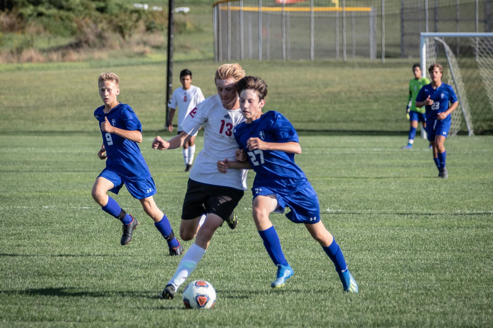 Marian-JV-Boys-Soccer-9052.jpg
