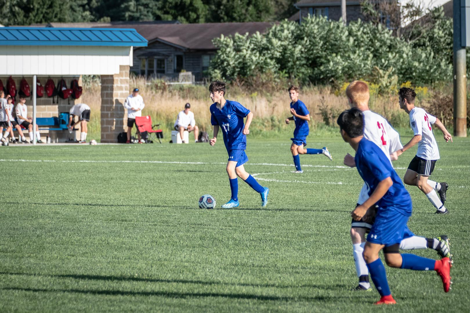 Marian-JV-Boys-Soccer-9062.jpg