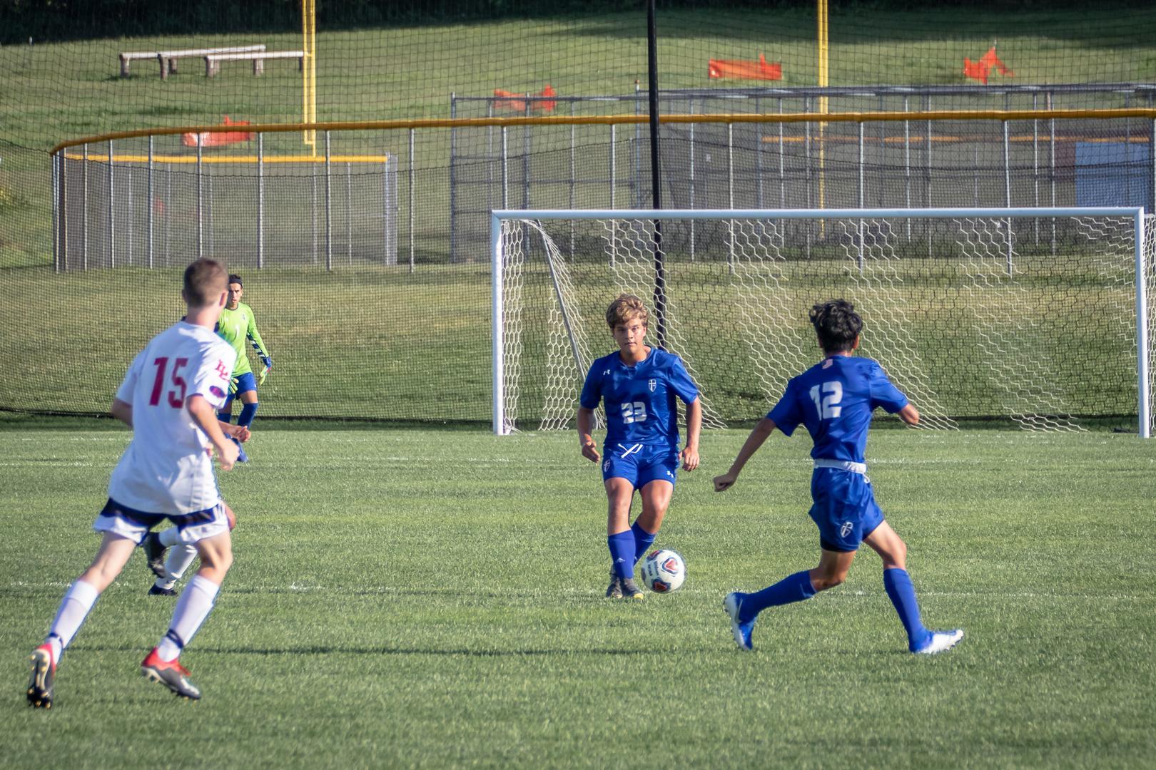 Marian-JV-Boys-Soccer-9060.jpg