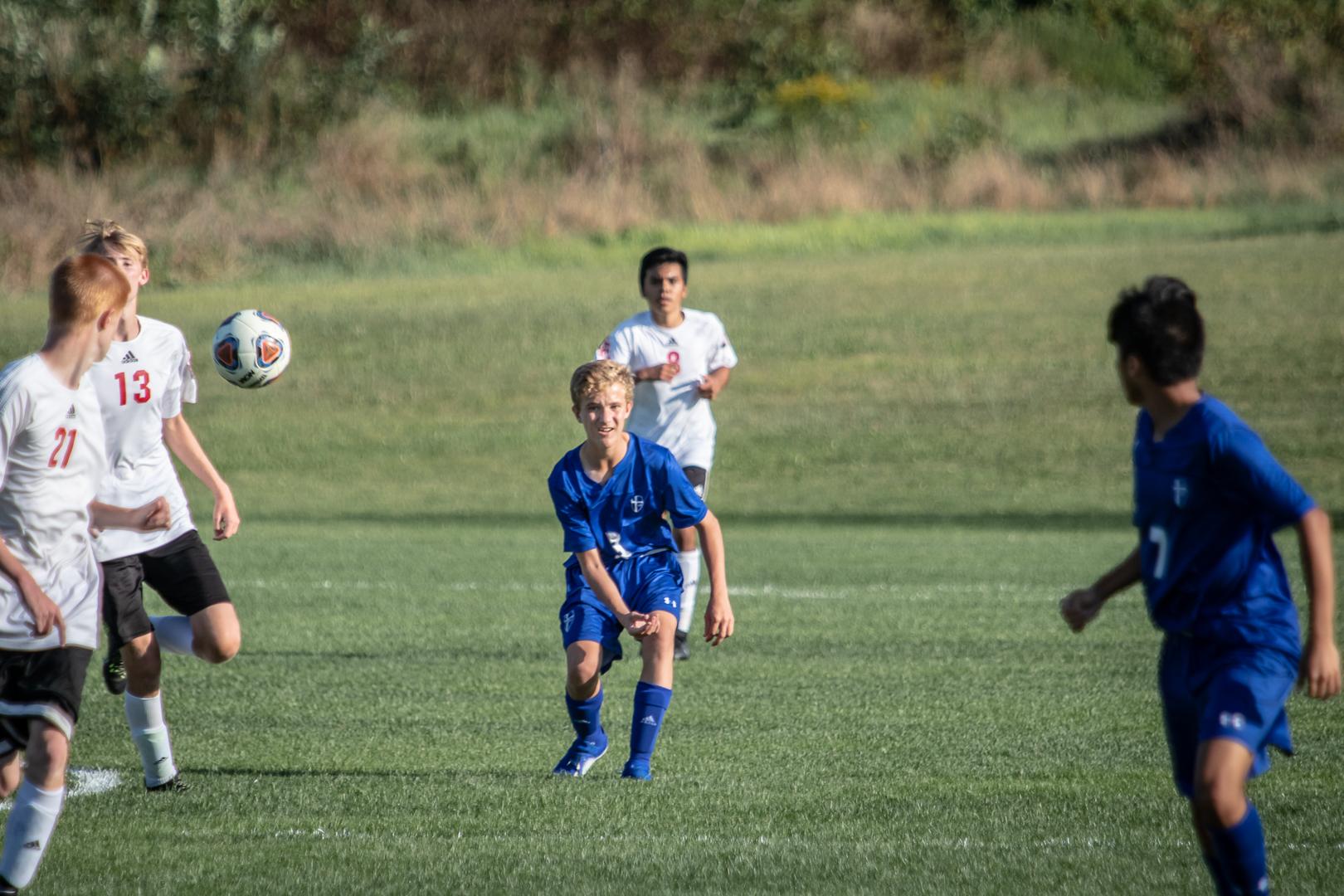 Marian-JV-Boys-Soccer-9081.jpg