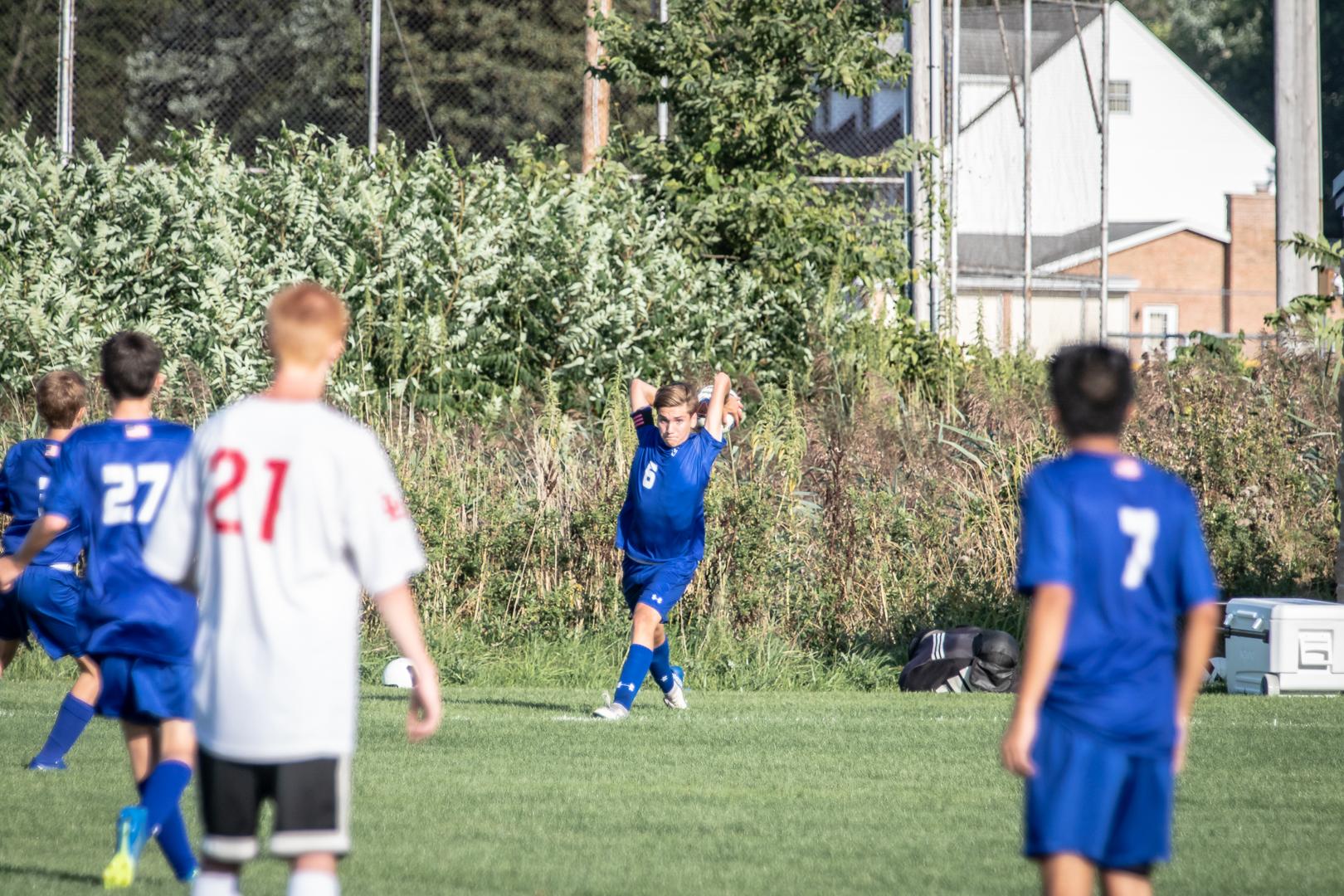 Marian-JV-Boys-Soccer-9073.jpg