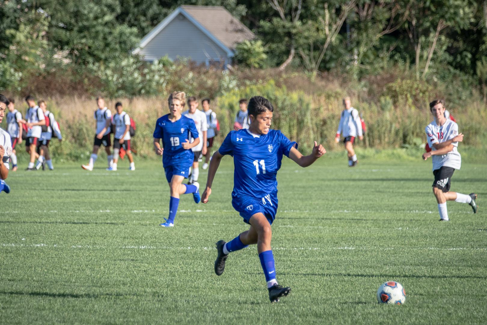Marian-JV-Boys-Soccer-9105.jpg