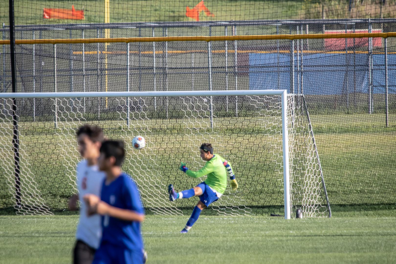 Marian-JV-Boys-Soccer-9116.jpg