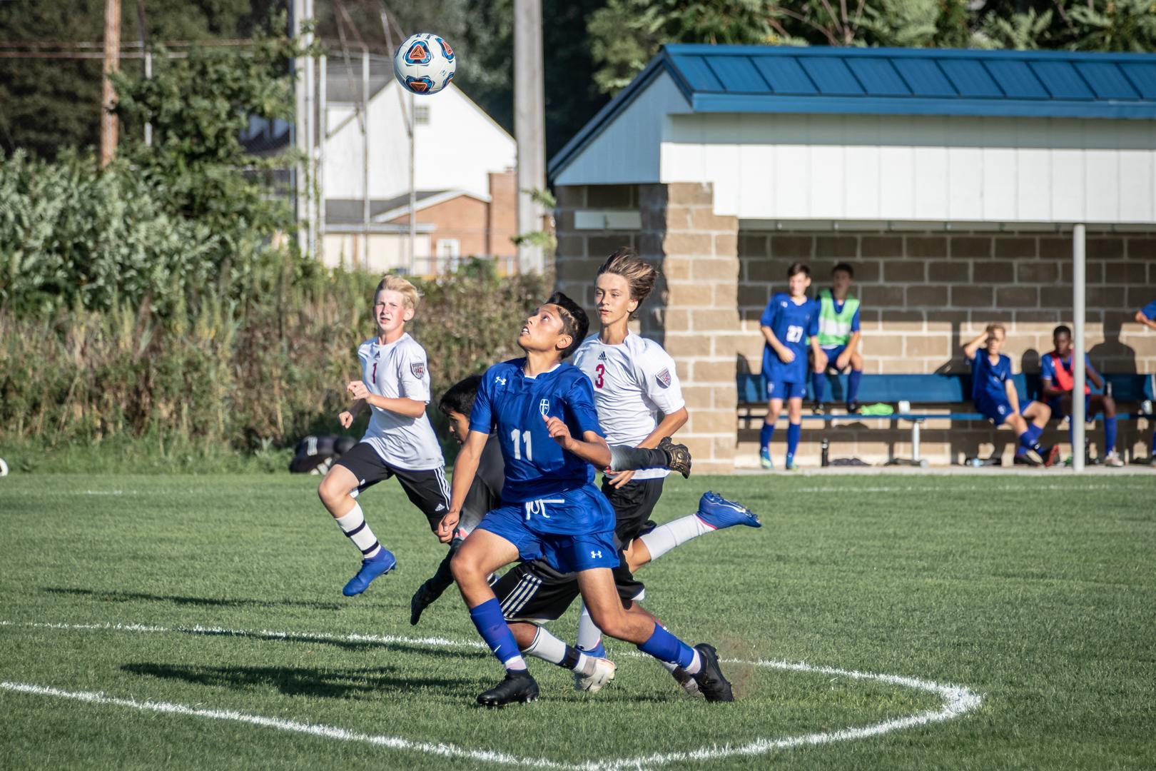 Marian-JV-Boys-Soccer-9125.jpg