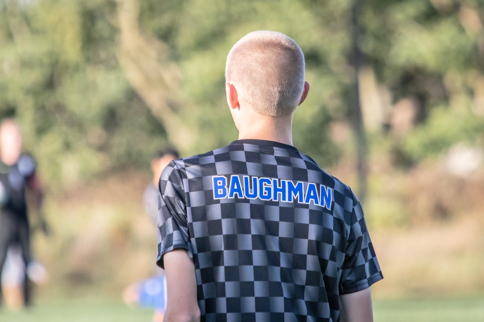 Marian-Varsity-Boys-Soccer-9222.jpg