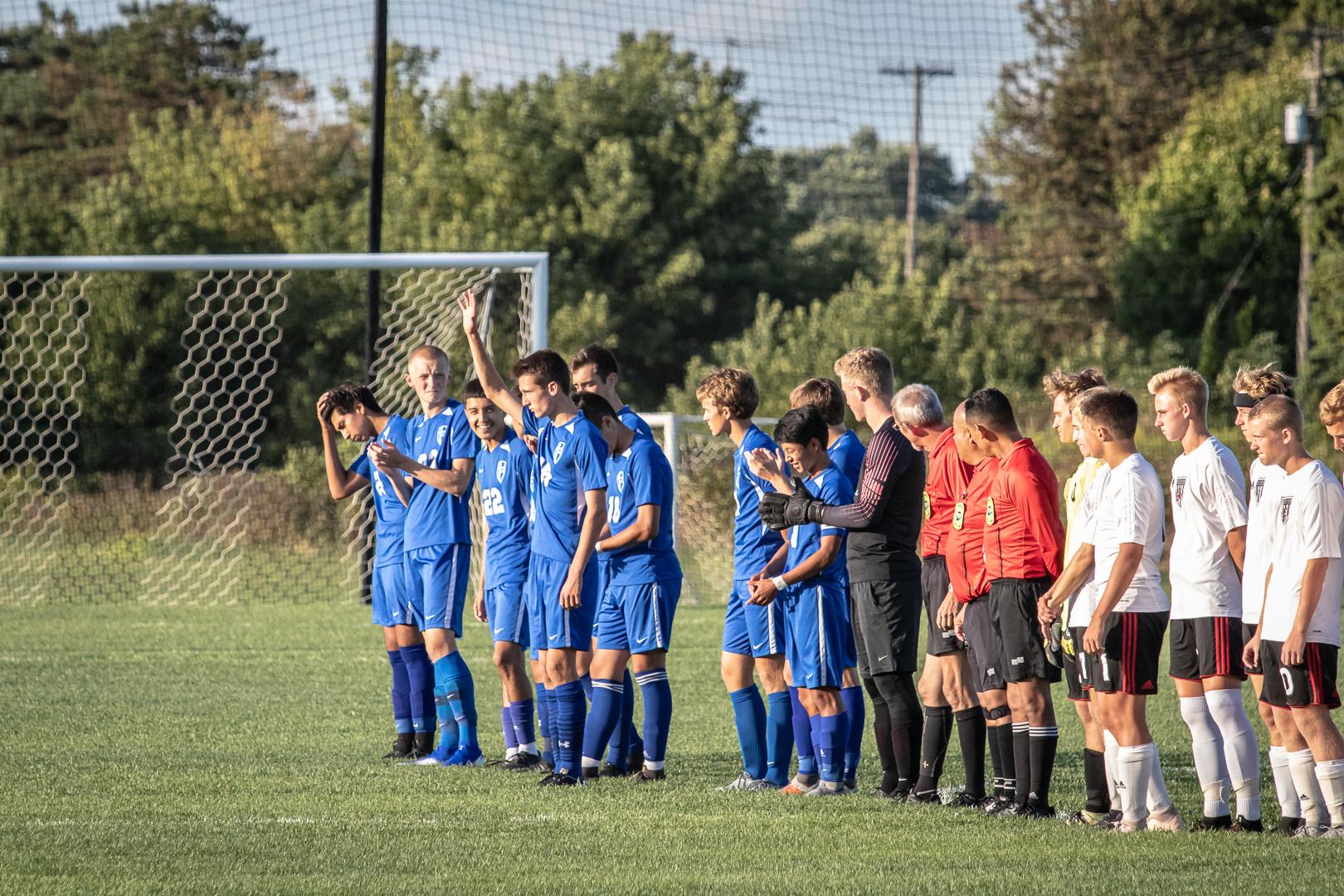 Marian-Varsity-Boys-Soccer-9241.jpg