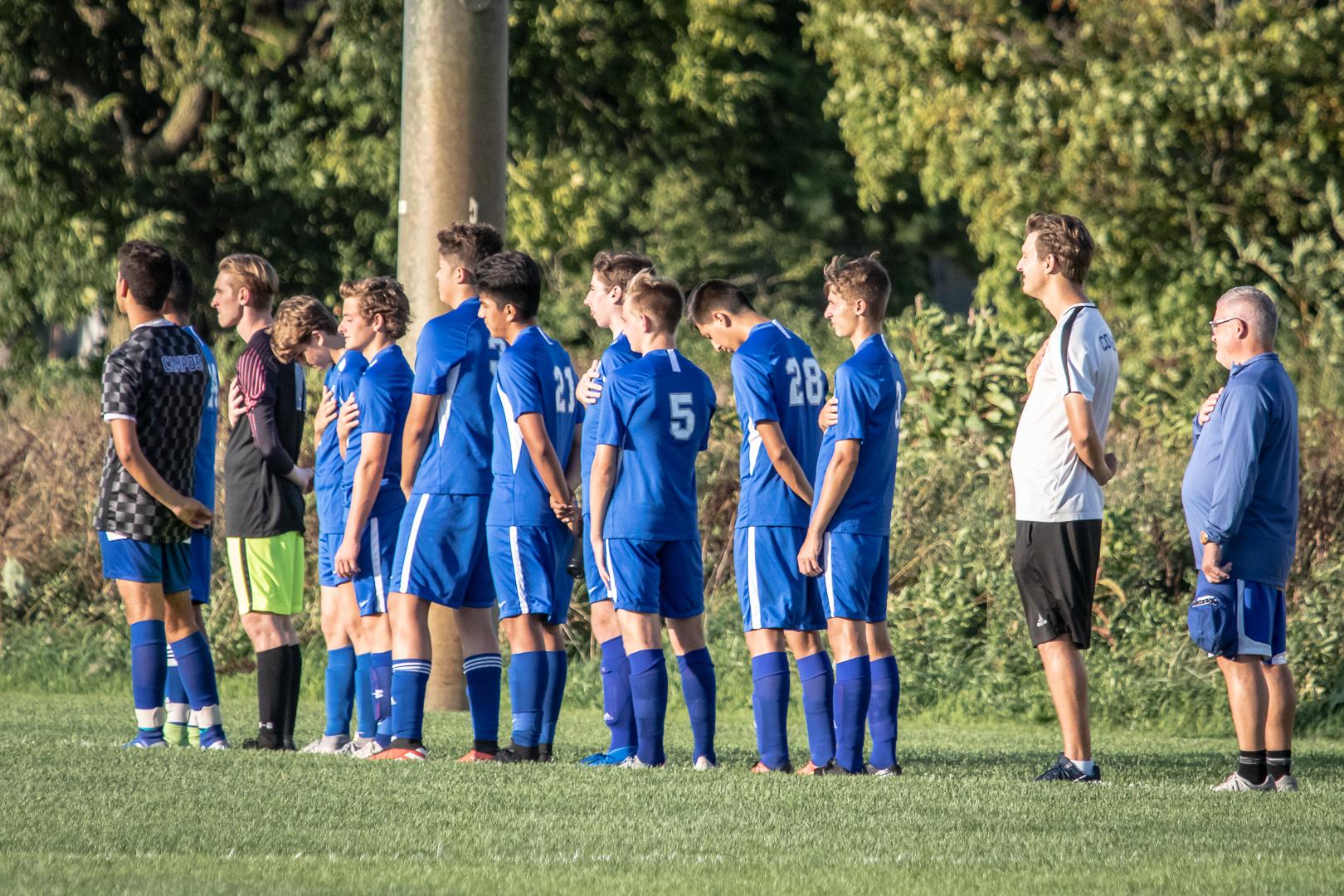 Marian-Varsity-Boys-Soccer-9252.jpg