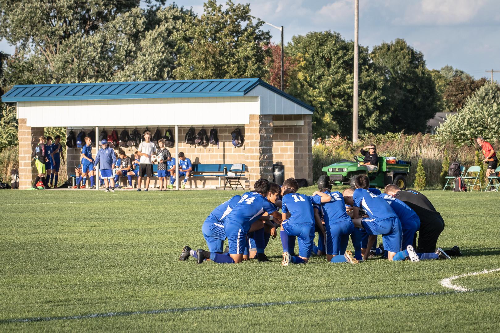 Marian-Varsity-Boys-Soccer-9255.jpg