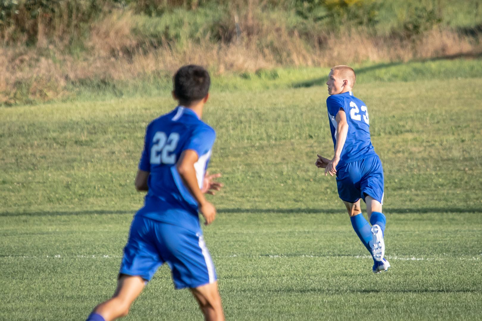Marian-Varsity-Boys-Soccer-9261.jpg