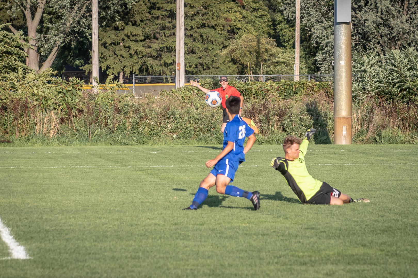 Marian-Varsity-Boys-Soccer-9270.jpg