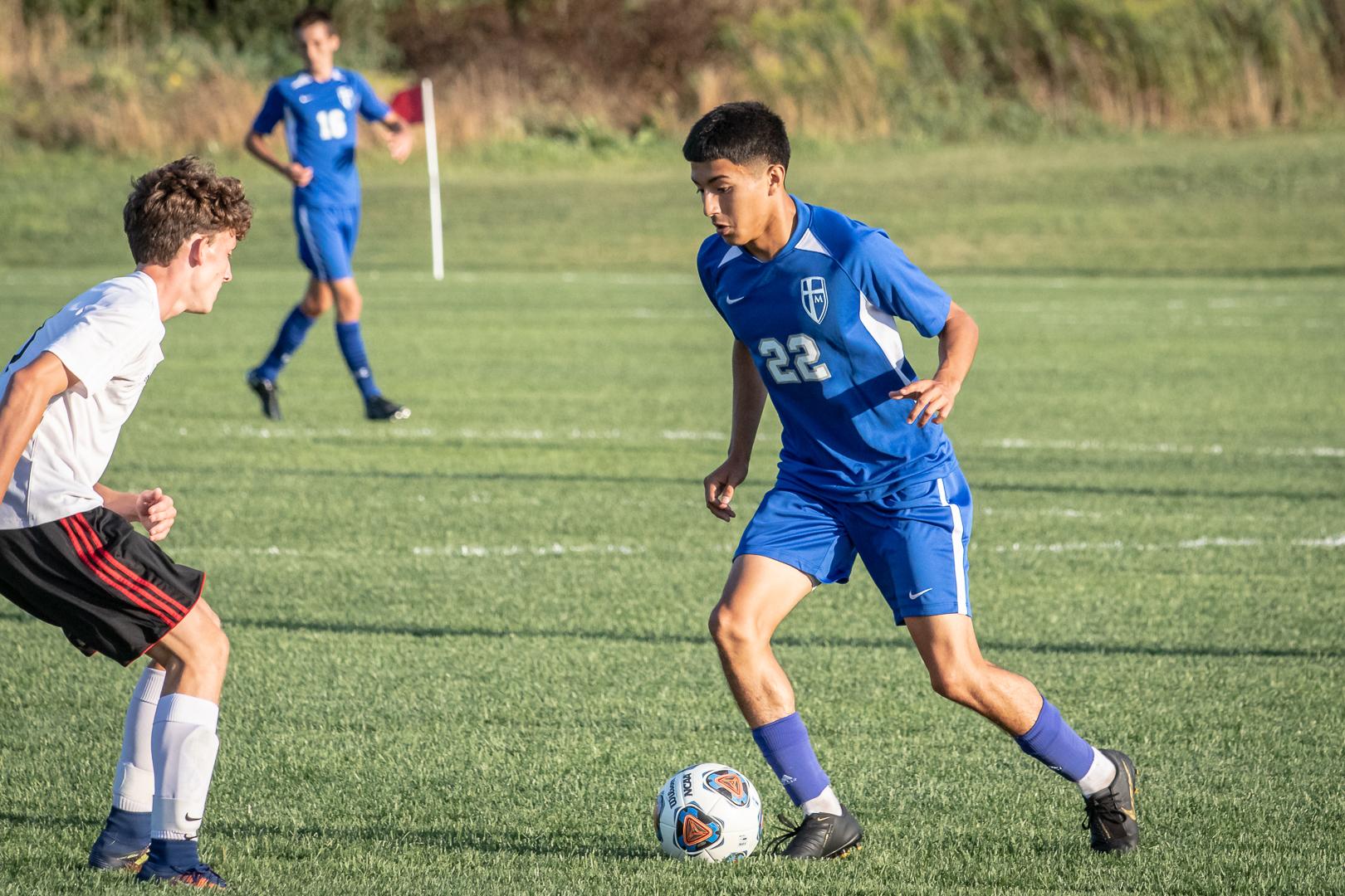 Marian-Varsity-Boys-Soccer-9275.jpg