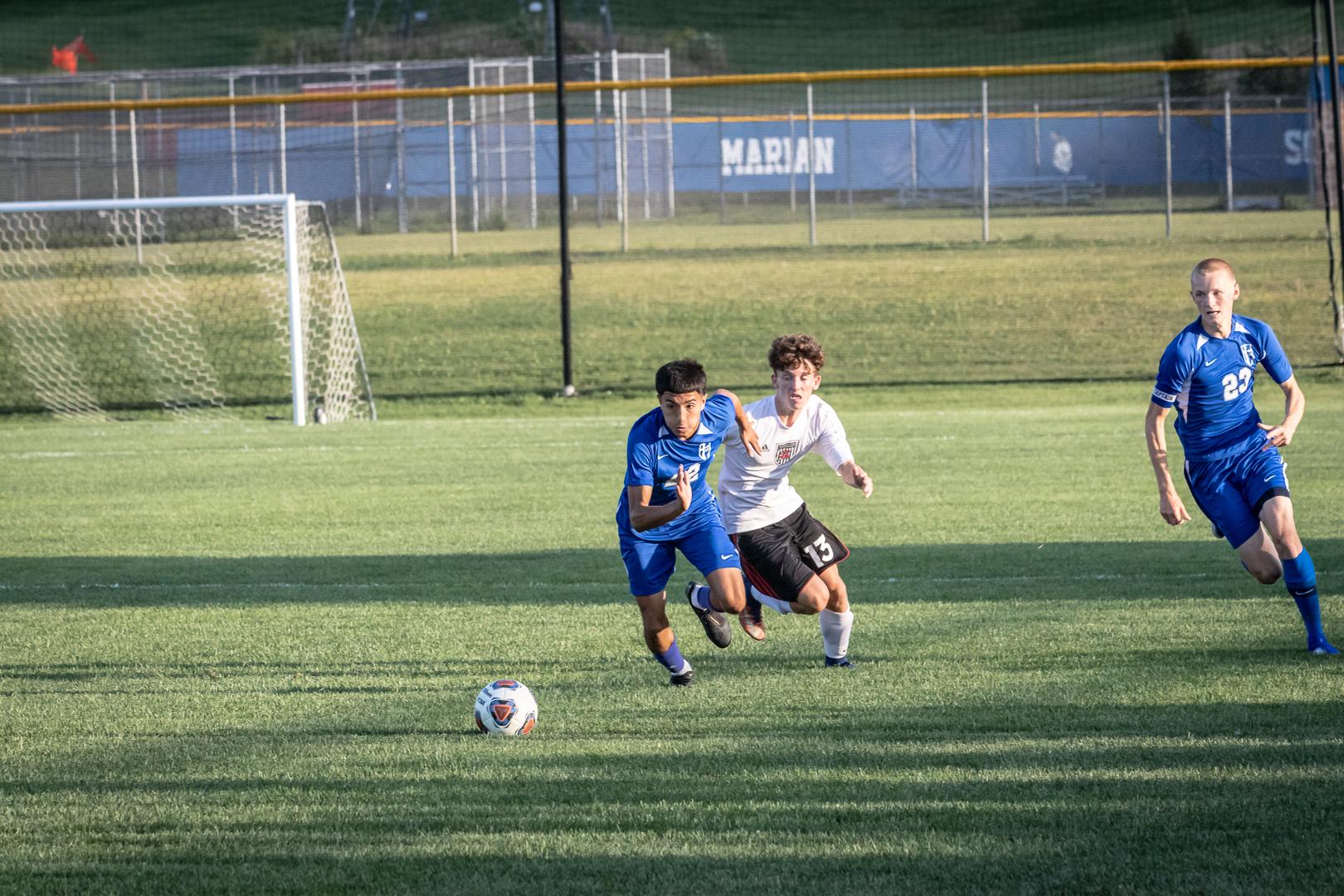 Marian-Varsity-Boys-Soccer-9291.jpg