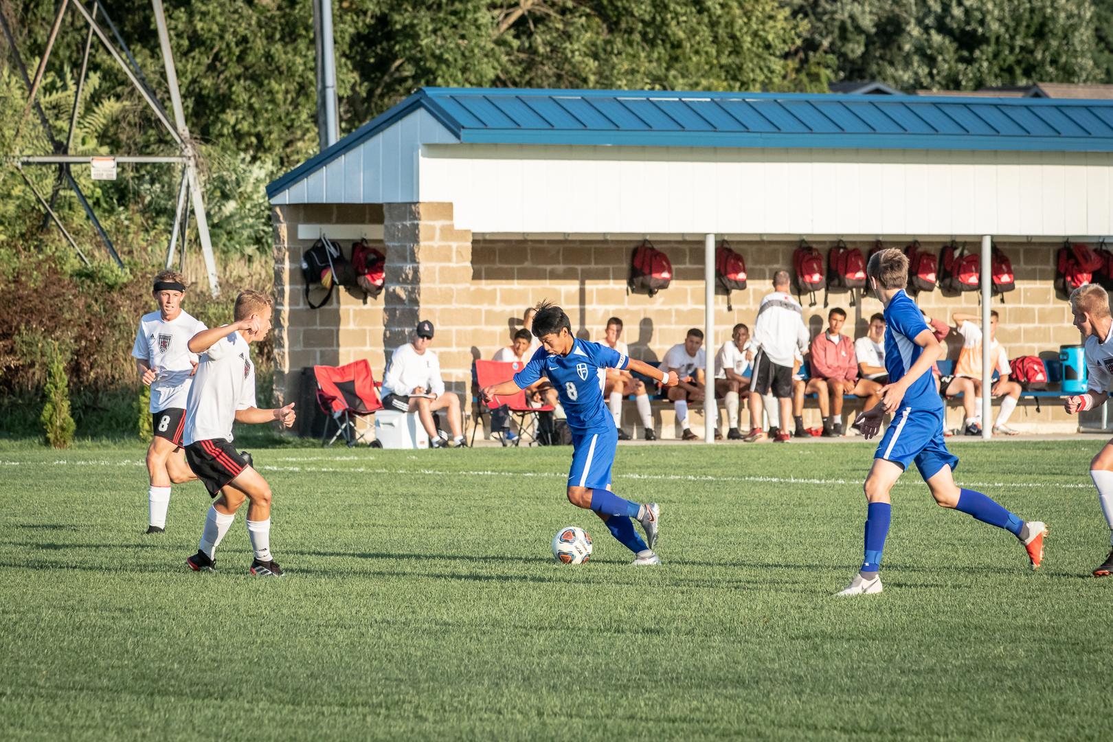 Marian-Varsity-Boys-Soccer-9312.jpg