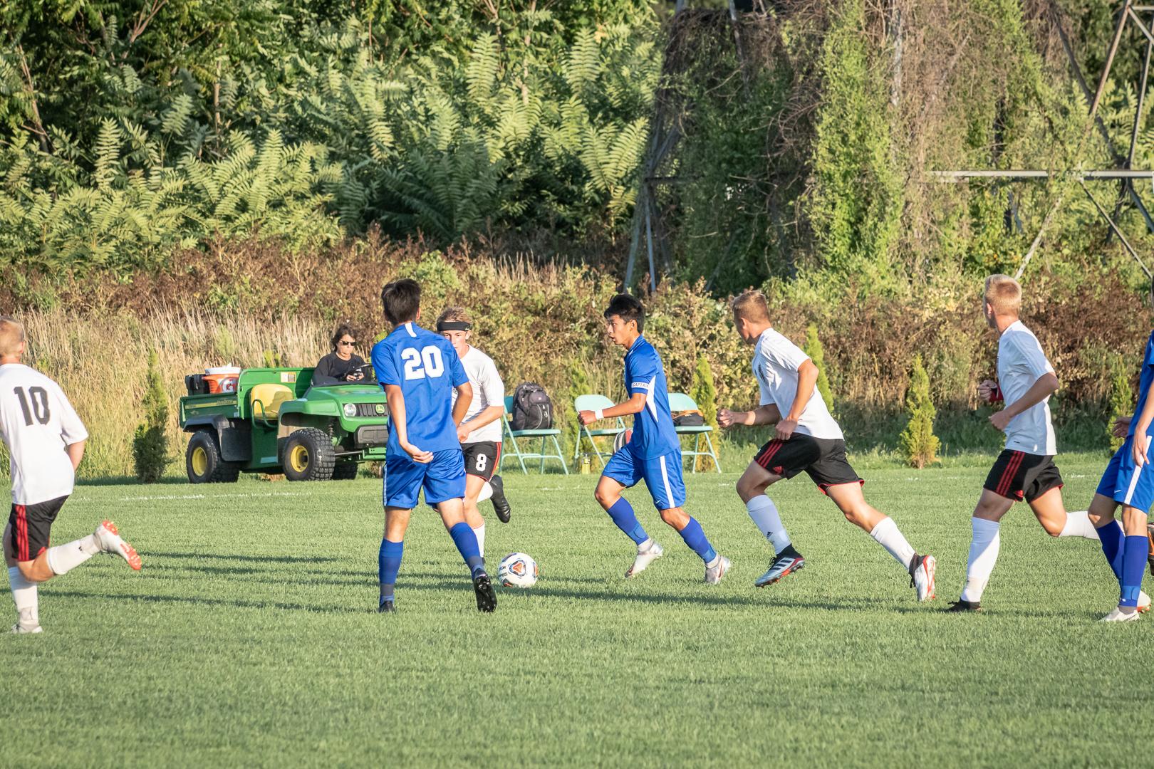 Marian-Varsity-Boys-Soccer-9313.jpg